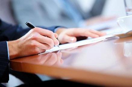 常州注册贸易公司-常州壹百分财税咨询有限公司