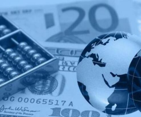 为什么选择常州公司注册-常州壹百分财税咨询有限公司