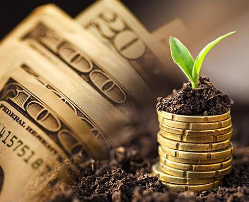 常州注册公司资本认缴和实缴的区别-常州壹百分财税咨询有限公司