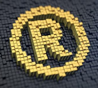 常州注册商标有哪些特点-常州壹百分财税咨询有限公司